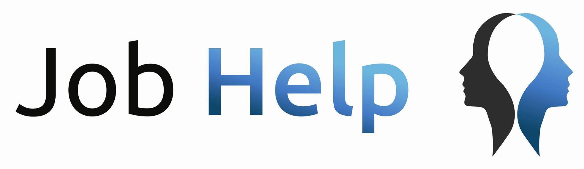 job_help.jpg - 43.99 Ko