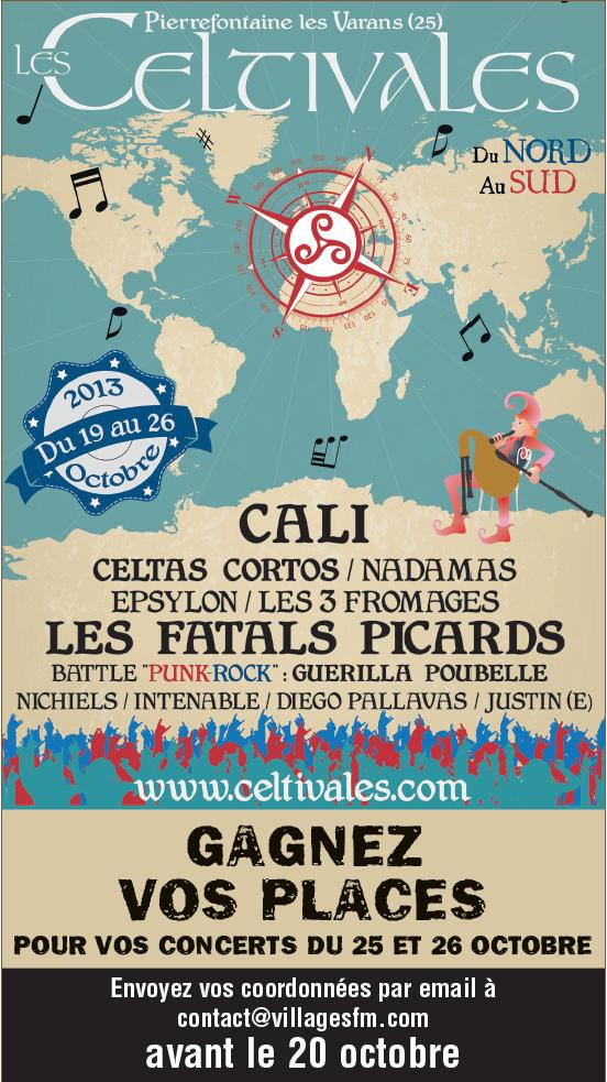 Celtivales-jeu-2013.png - 617.64 Ko