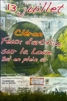 Clron2.jpg - 142.43 Ko