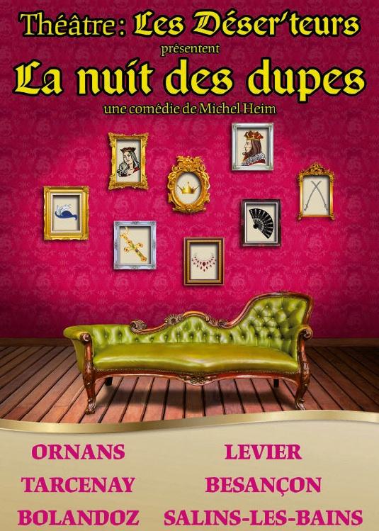 La_Nuit_Des_Dupes.jpg - 278.73 Ko