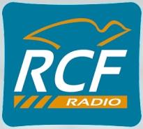 RCF3.jpg - 95.54 Ko