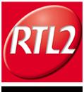 RTL2.png - 16.69 Ko