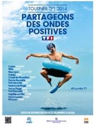 TF1.jpg - 22.04 Ko