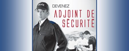 adjoint_securite.jpg - 53.53 Ko