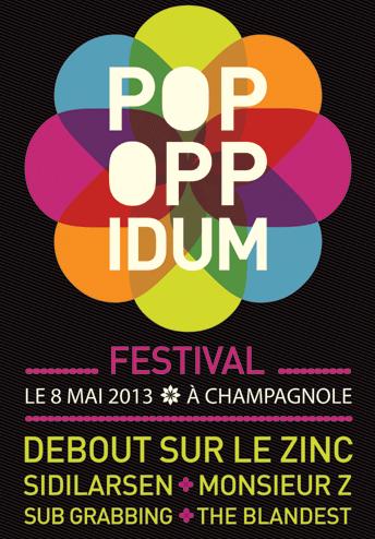 affichepoppopidum.png - 217.38 Ko