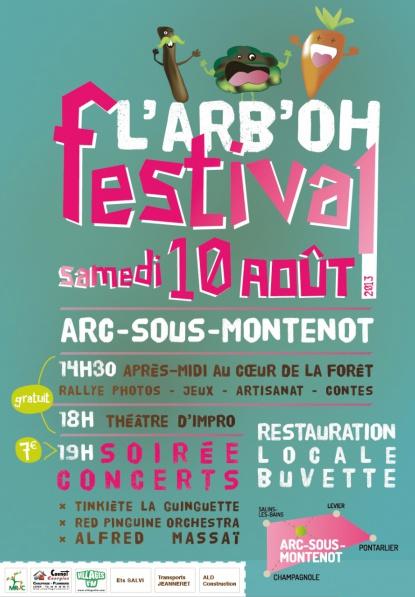 arboh.png - 391.12 Ko