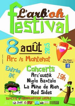arbohfestival.png - 150.71 Ko