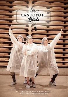 cancoyotesgirls.jpg - 34.26 Ko