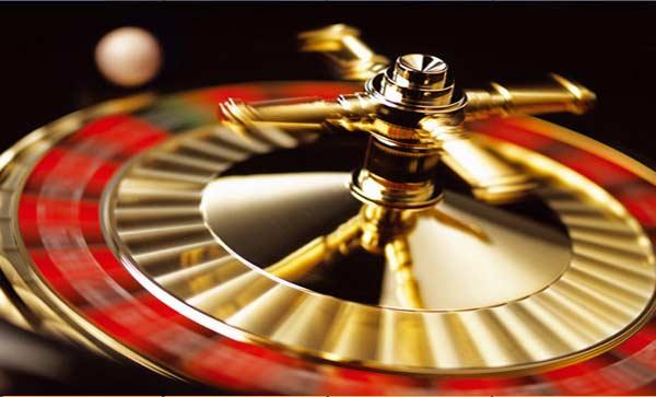 casino.jpg - 28.54 Ko