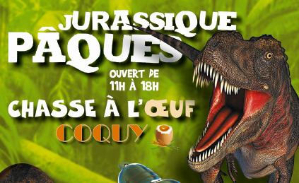 dinozoo.png - 234.64 Ko