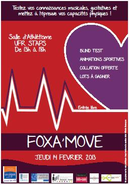 foxamove2.JPG - 23.08 Ko