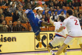 handball.png - 133.66 Ko