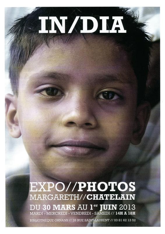 india.jpg - 347.39 Ko