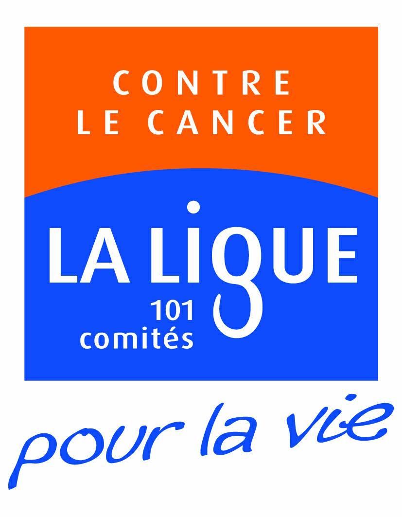 logo.jpg - 56.67 Ko