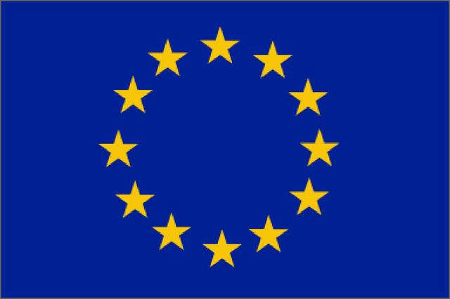logoeurope.jpg - 51.90 Ko