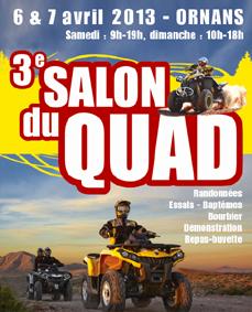 quad.png - 98.86 Ko