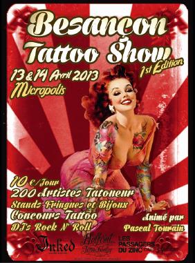 tatouage.png - 252.09 Ko