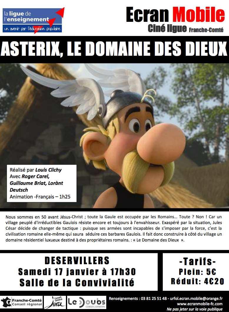 asterix.jpg - 114.34 Ko