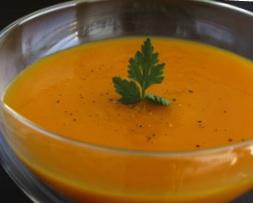 soupe_potiron.jpg - 94.03 Ko