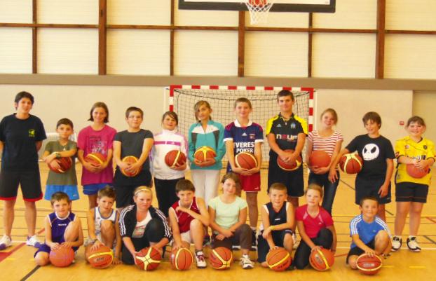 basket.png - 457.35 Ko