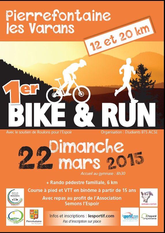 bike_22mars.jpg - 87.40 Ko