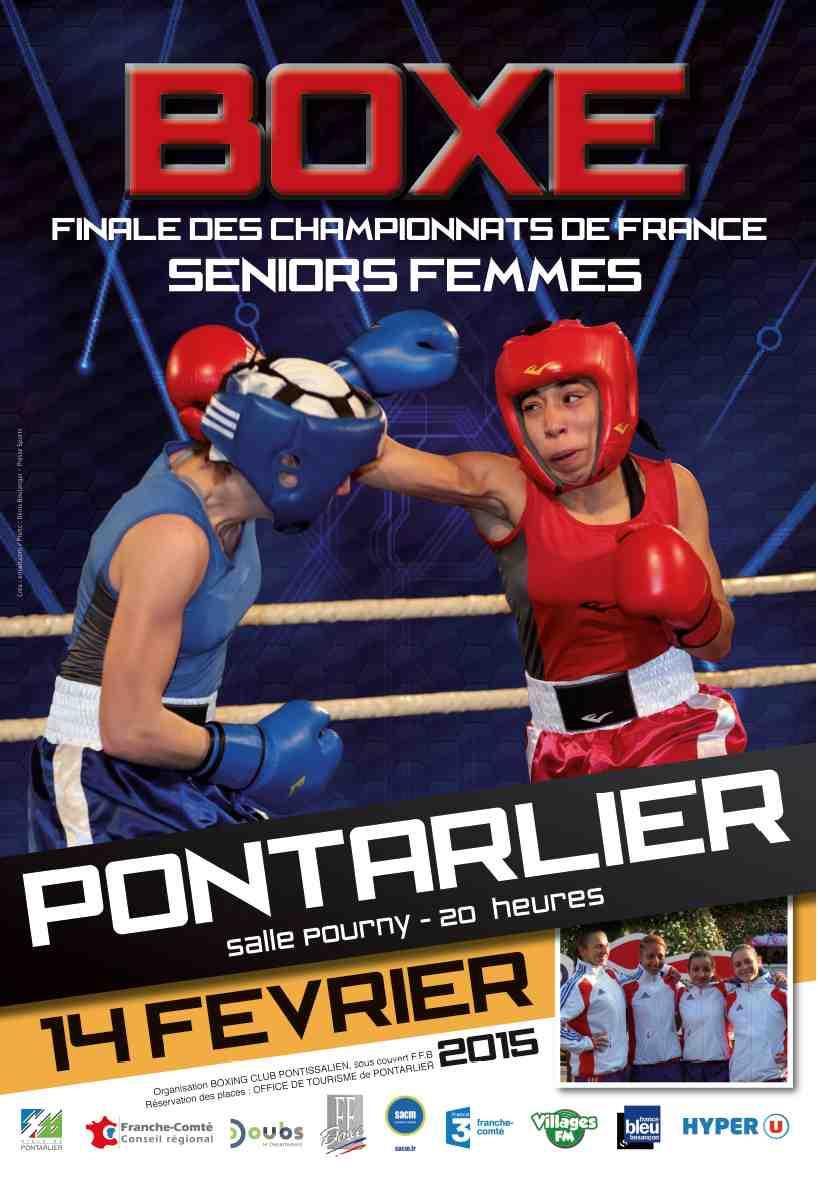 boxe_pontarlier.jpg - 71.14 Ko