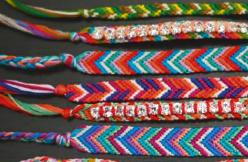 bracelet.png - 125.56 Ko