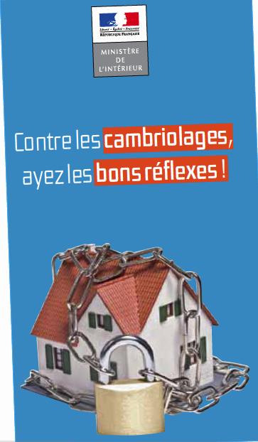 cambriolagedeux.png - 167.90 Ko