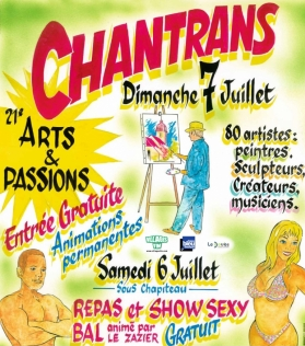 chantrans.png - 219.06 Ko