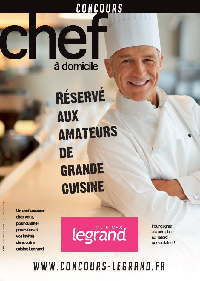 chef_a_domicile.jpg - 111.44 Ko