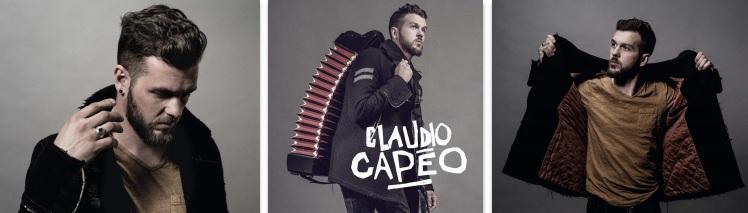 claudio_capeo.jpg - 50.85 Ko