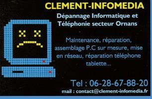 clementinformaticien.jpg - 33.70 Ko