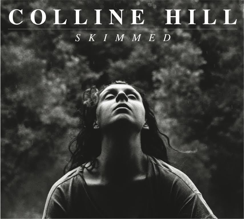 colline_hill.jpg - 48.64 Ko