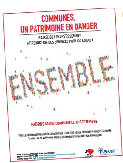 communes-en-danger.png - 50.29 Ko