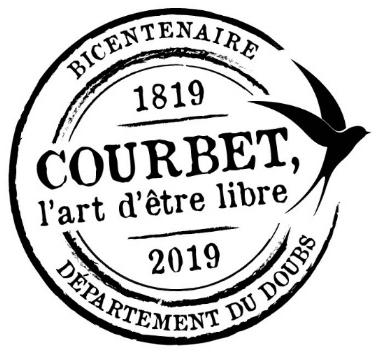 courbet_2019.jpg - 93.00 Ko