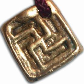 croix.png - 147.89 Ko