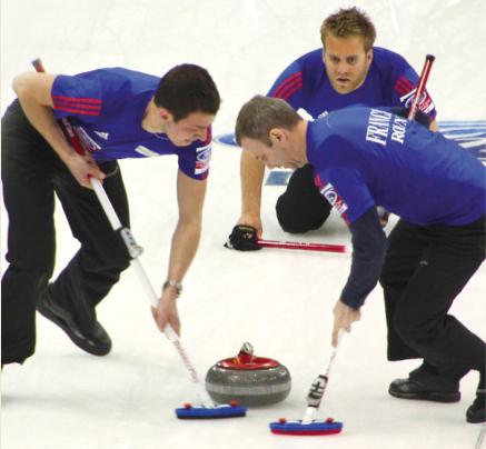 curling.PNG - 345.21 Ko