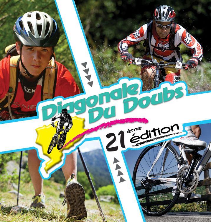 diagonale_du_doubs.JPG - 139.10 Ko