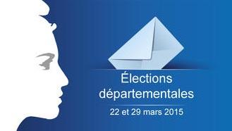 elections_departementales.jpg - 95.46 Ko