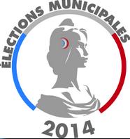 elections_municipales.png - 32.95 Ko
