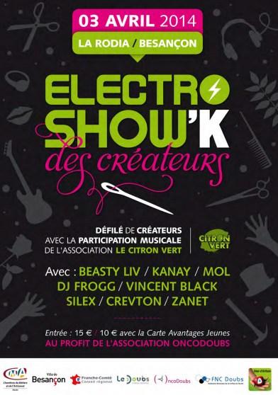 electro_show.jpg - 67.22 Ko