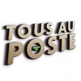 logo_tous_au_poste.jpg - 36.34 Ko