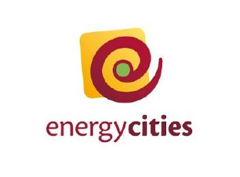 energycities.PNG - 53.55 Ko