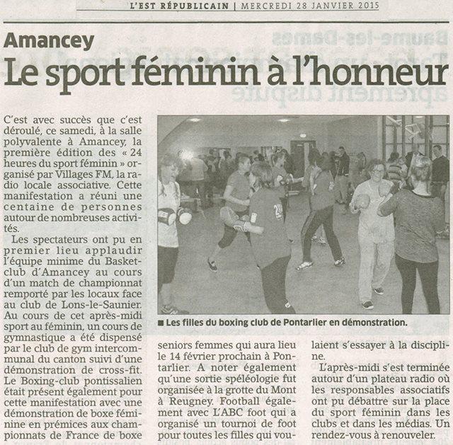 est_sport_feminin2.jpg - 113.64 Ko