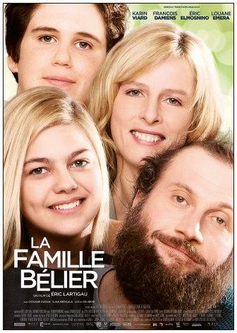 famille_belier.jpg - 52.01 Ko