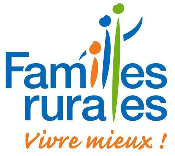 famillesrurales.png - 251.94 Ko
