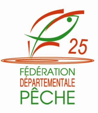 federationpeche.png - 82.67 Ko