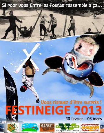 festineige.png - 377.13 Ko
