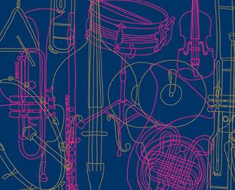 festival_musique.PNG - 155.41 Ko