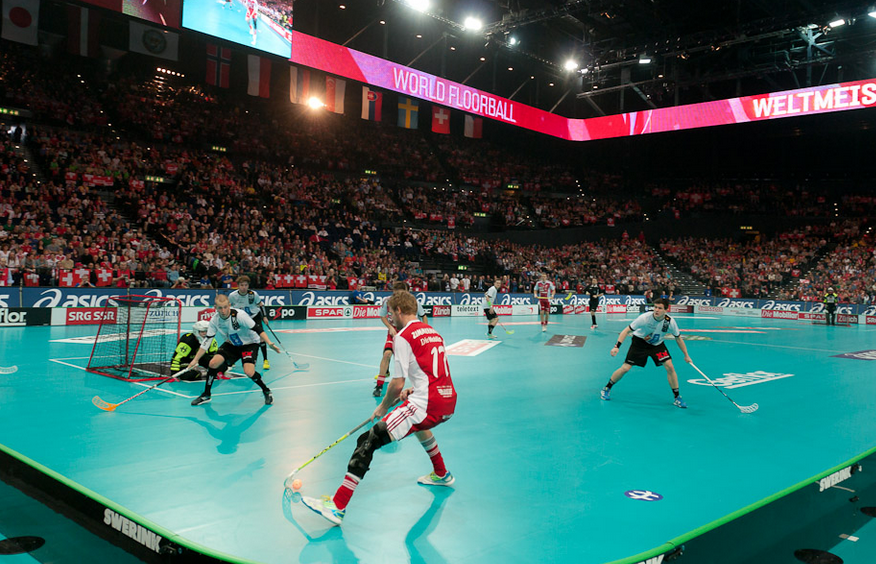 floorball.PNG - 1.07 Mo